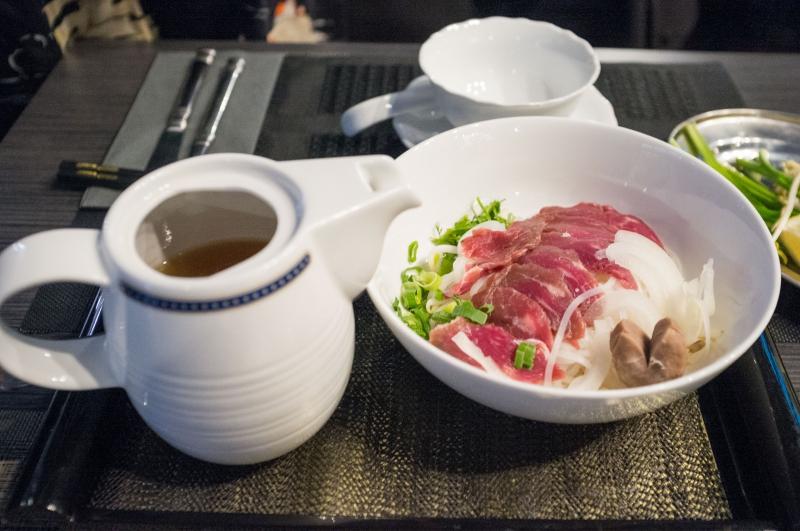 dim sum,snack,restaurant,bruxelles,yi chan,cuisine chinoise