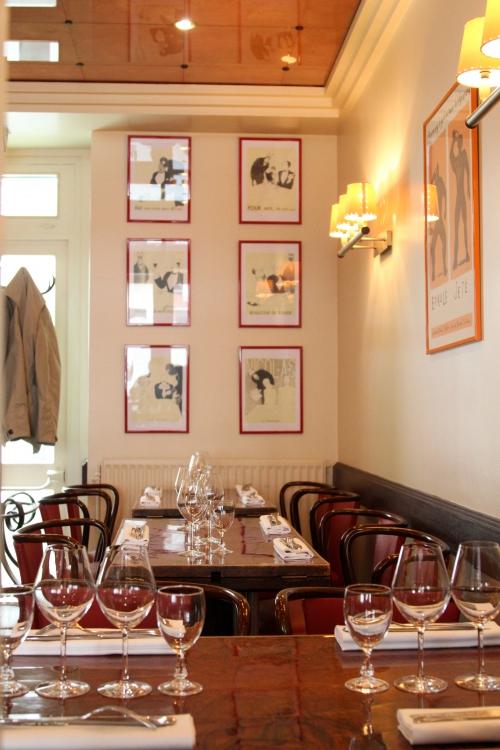 l'assiette,paris,restaurant,bistrot paris