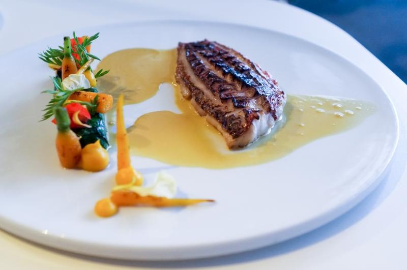 restaurant,bruxelles,the wy,bart de pooter,isabelle arpin