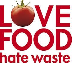 Food Waste Challenge!