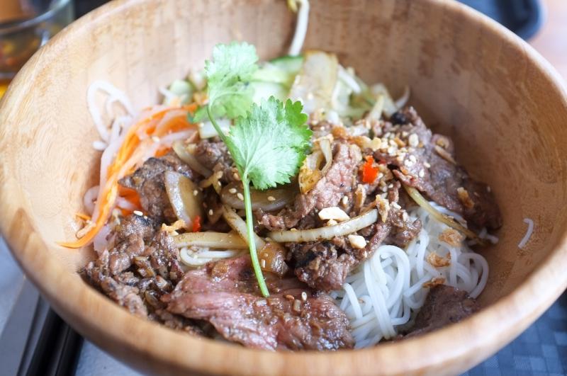 snack,cuisine asiatique,vietnamien,banh mi