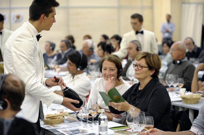Slow Food, Salon du goût, sentinelles, presidio, turin
