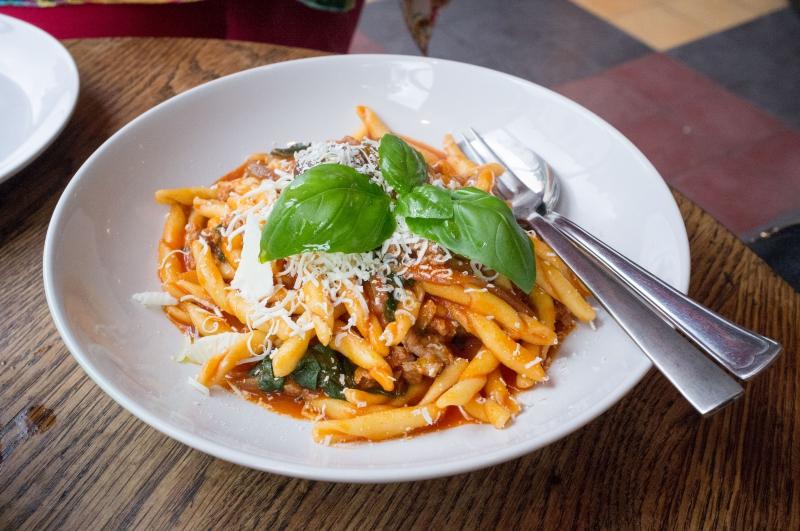 moi,bruxelles,cuisine italienne,oserai,restaurant,moni