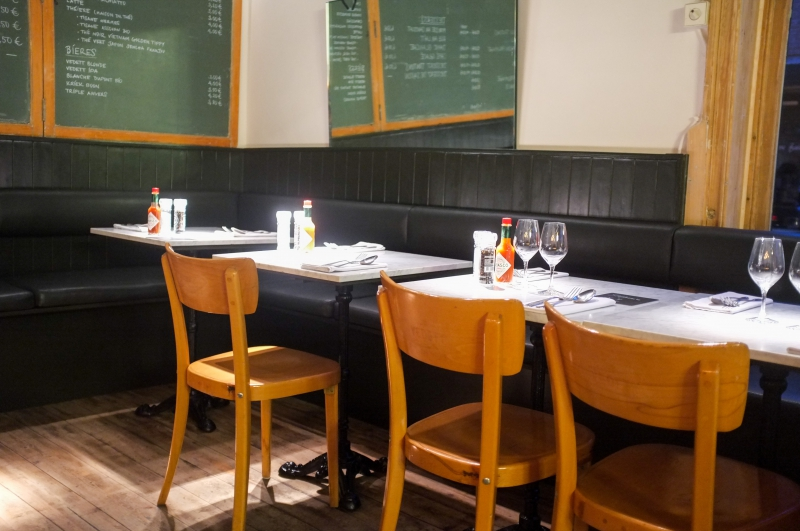 tontons,restaurant bruxelles,bistrot bruxelles,pâtes,bolo,spaghettibolognaise