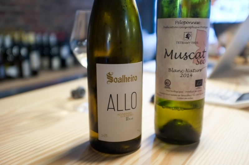 vinothèque,oenothèque,vinothèque bruxelles,wine fever,vin,vin bruxelles