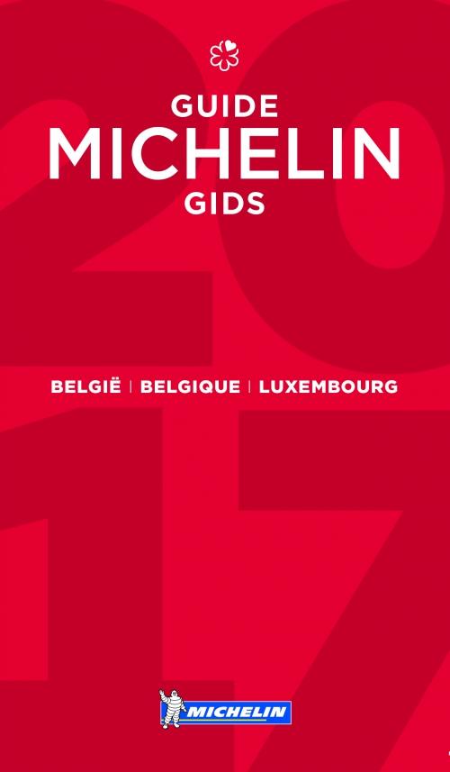 michelin,guide michelin,restaurant étoilés