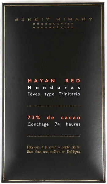 benoît nihant,chocolat,cacao,bean-to-bar,chocolatier