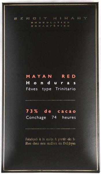benoît nihant,chocolat,cacao,bean-to-bar,chocolatier