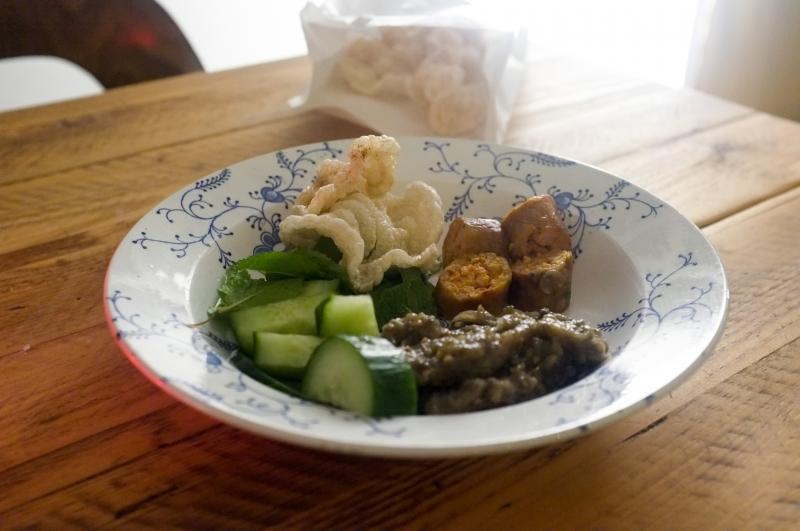 gand,restaurant,cuisine thaïe,jason blanckaert