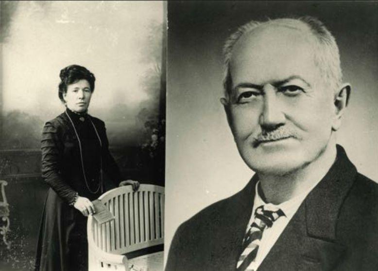 Un livre pour célébrer 100 ans de «Pilori»