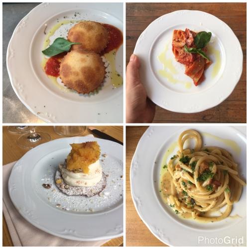racines,italie,recette italienne,bruxelles,deliveroo,livraison à domicile,restaurant,épicerie
