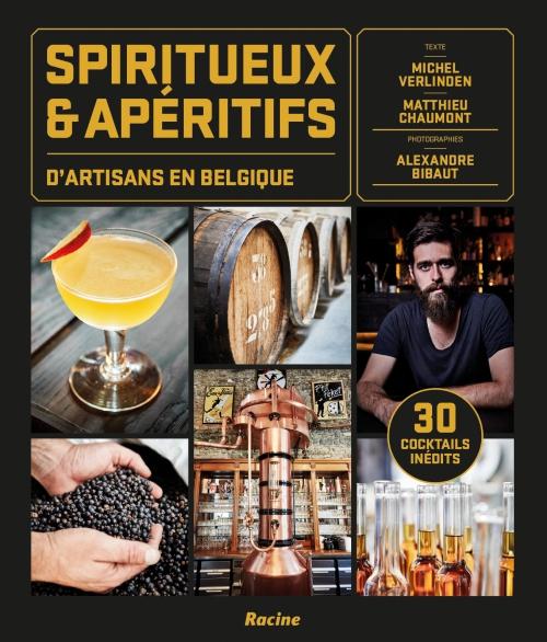 cadeaux de noël gourmands,alcools,noël, caviar, vermouth, bourbon