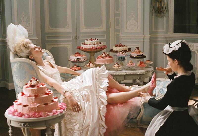 livres de cuisine, Winston Churchill, Marie-Antoinette, Payot