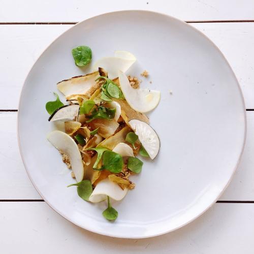 tendances 2017,rétro 2016,gastronomie,cuisine