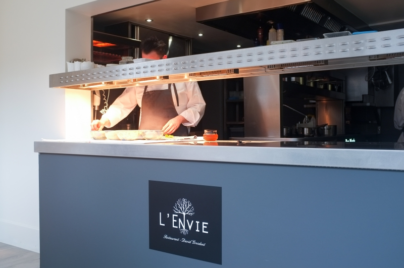 l'envie,david grosdent,restaurant flandre