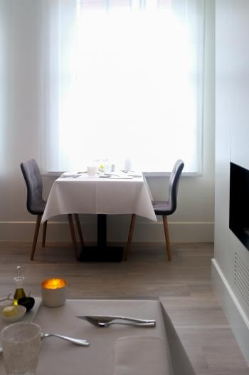 l'envie,david grosdent,restaurant flandre