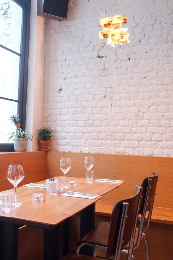 203,cantine bruxelles,restaurant bruxelles,restaurant saint-gilles
