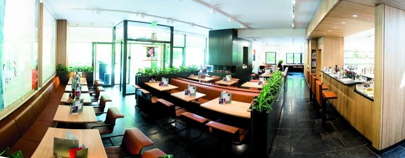 brusselicious,restaurants bruxelles,cuisine belge,cuisine bruxelloise