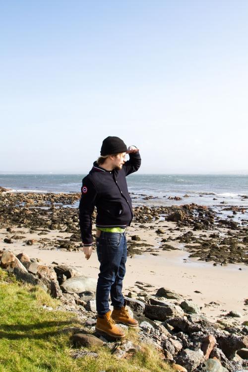 Islay Botanist-9.jpg