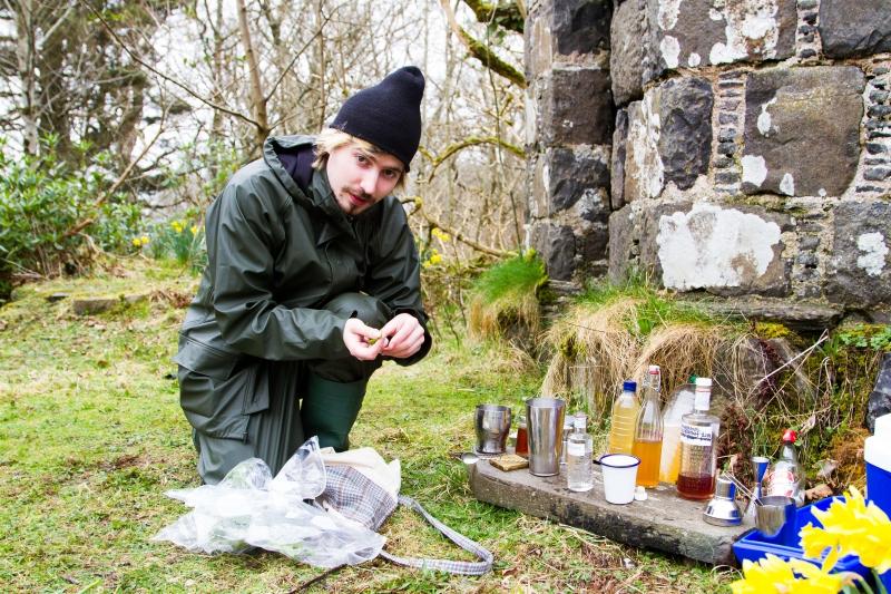 Islay Botanist-15.jpg