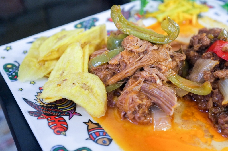 cuba,cuisine cubaine,chefs cubains,la havane