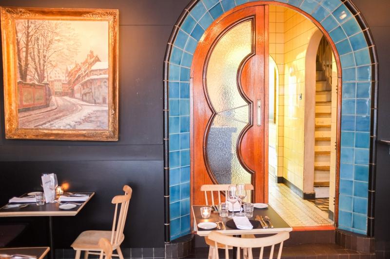 la buvette,restaurant bruxelles,nicolas scheidt