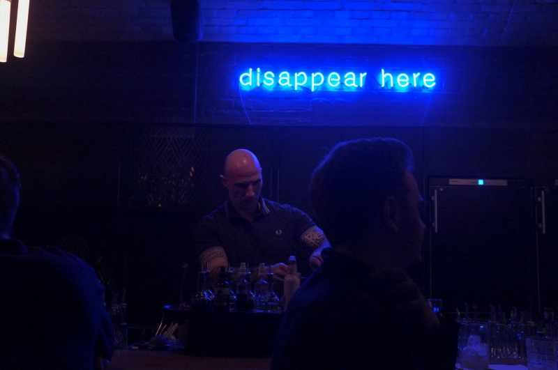 bar berlin,bar à cocktails,bar zentral,cocktail berlin