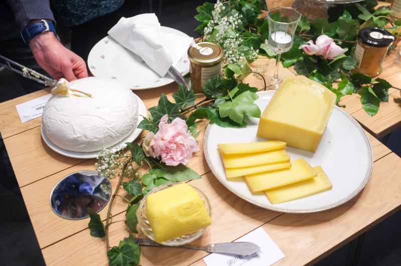 sauavages,vin et fromage,pique-nique,bruxelles