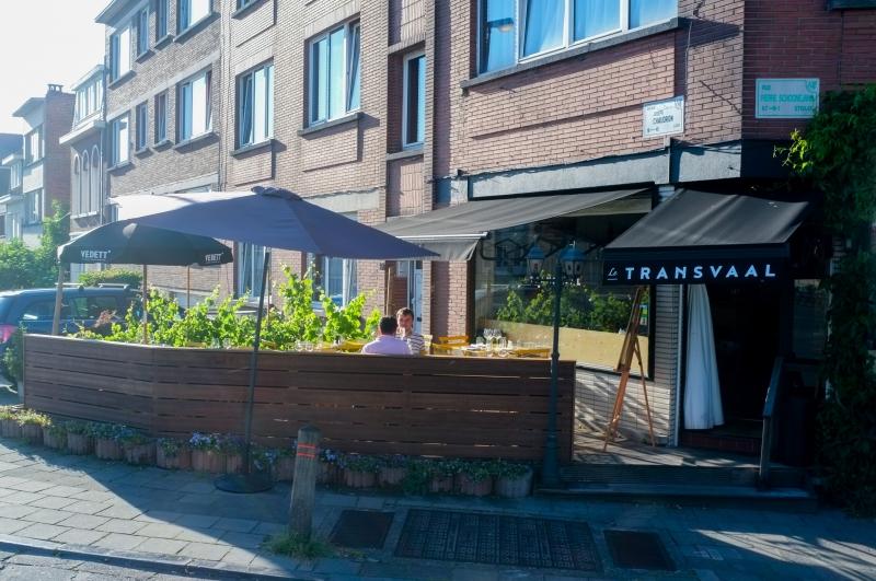 restaurant,bruxelles,bistrot,transvaal,raphaël de sadeleer