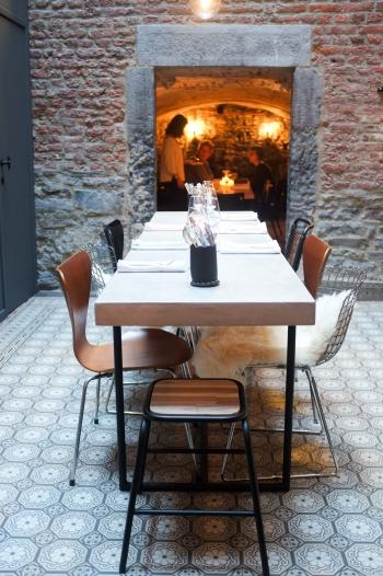 restaurant namur,cuisinémoi,pépite cave à manger,bar à vins,bar à vins namur