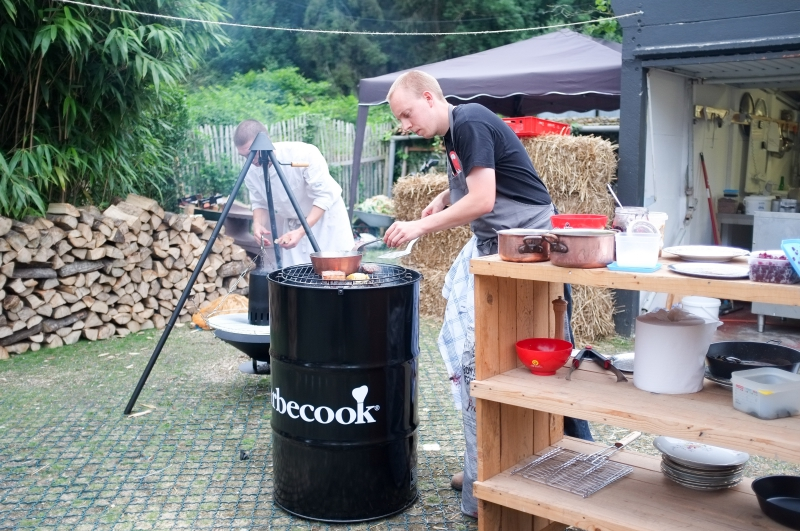 stefan jacobs,autrement,autrement dit vins,namur,restaurant,pop up