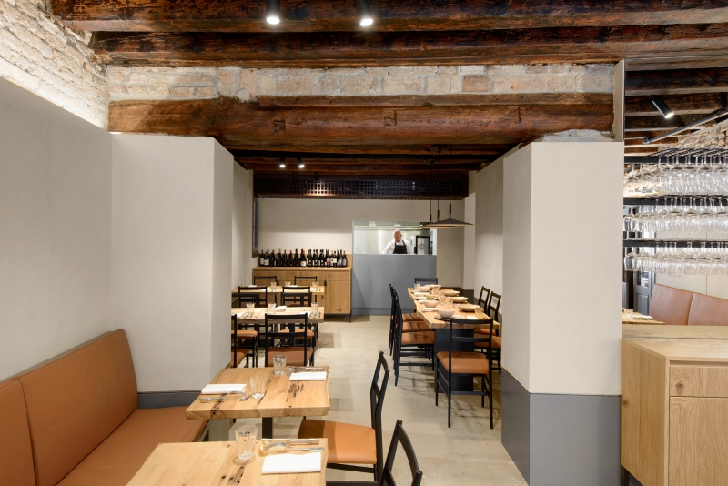 venise,biennale de venise,restaurant venise,restaurants