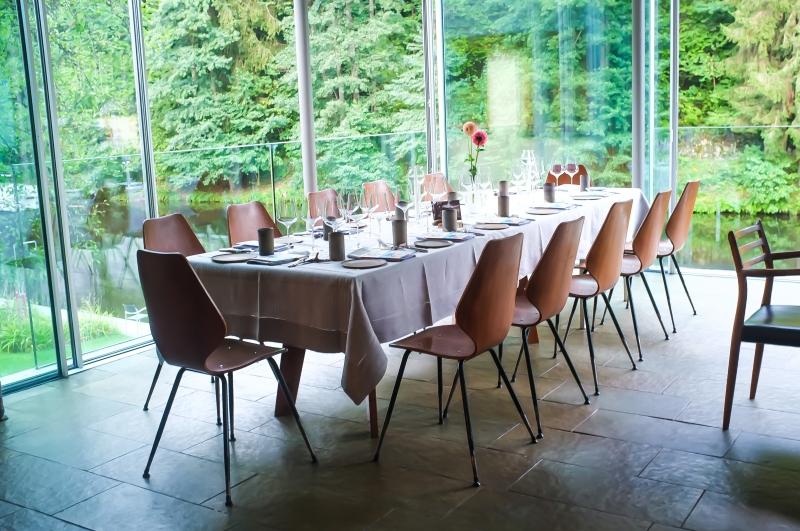 gelinaz,gastronomie,chefs,autriche,événement,rené redzepi,magnus nilsson,virgilio martinez