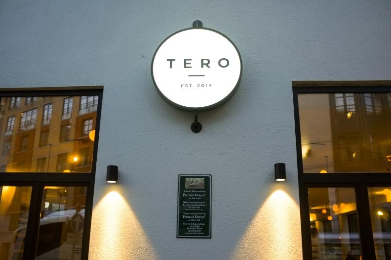 tero,cuisine santé,bruxelles,restaurant