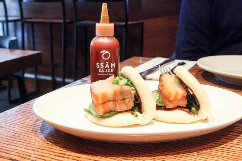 new york,ivan ramen,café china,momofuku,restaurants