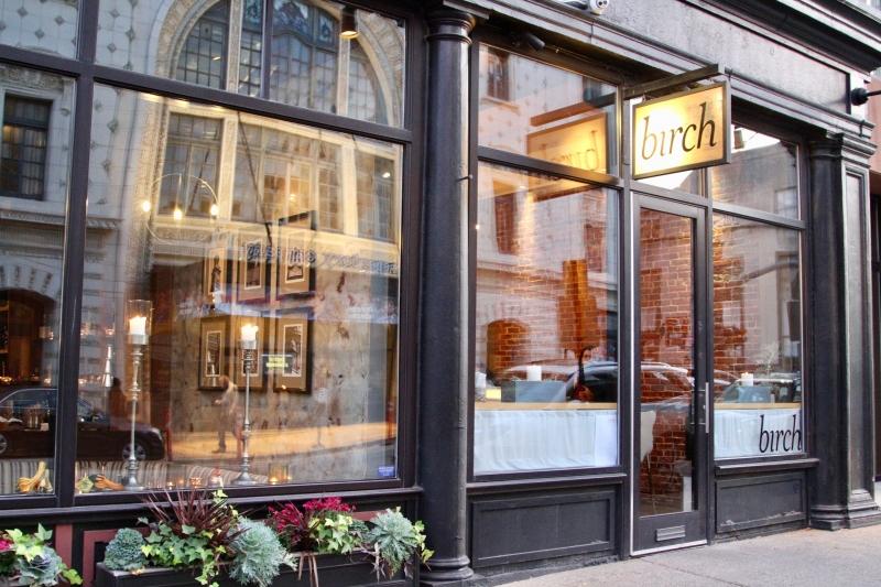 nouvelle-angleterre,restaurants