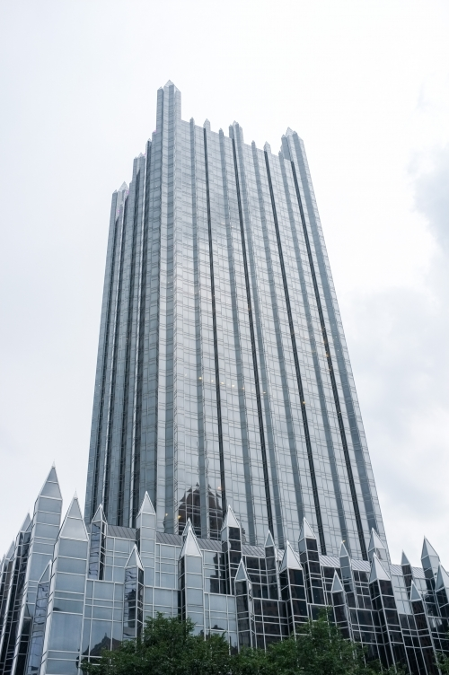 Pittsburgh, Pennsylvanie, Etats-Unis