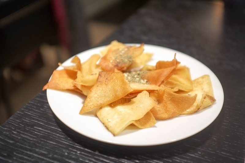 «Maza'j»: toutes les saveurs du Liban à Auderghem