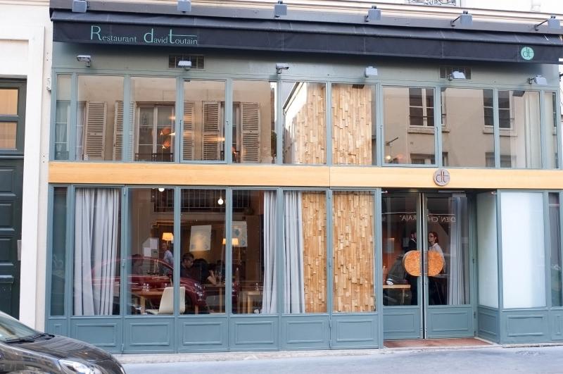 paris,restaurants,saturne,chateaubriand,clow bar,septime,clamato,david toutain,frenchie
