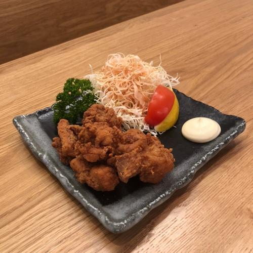 cuisine japonaise,ramen,comfort food,kare,kara-age,donburi,omuraisu,menma,jane's,sobar