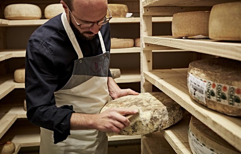 le pain quotidien,les filles,livres,cadeaux,noël,rené sépul,maison pirard,julien hazard,fromages d'artisans,fromages,marcolini