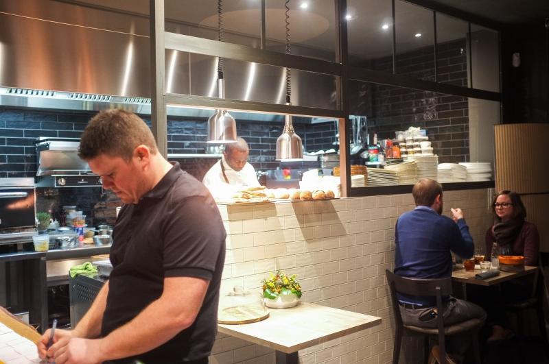 étoilé,michelin,restaurant,brabant wallon
