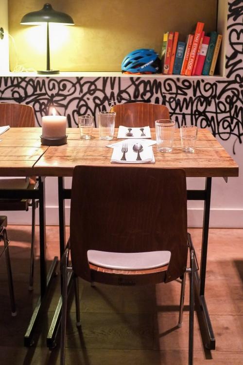 jason blanckaert,gand,restaurant,cuisine thaïe
