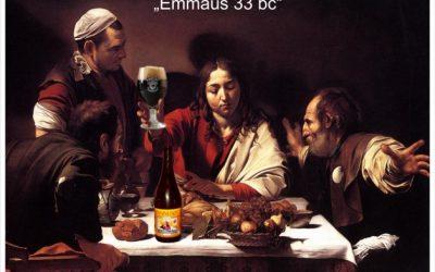 De Struise, la bière rebelle
