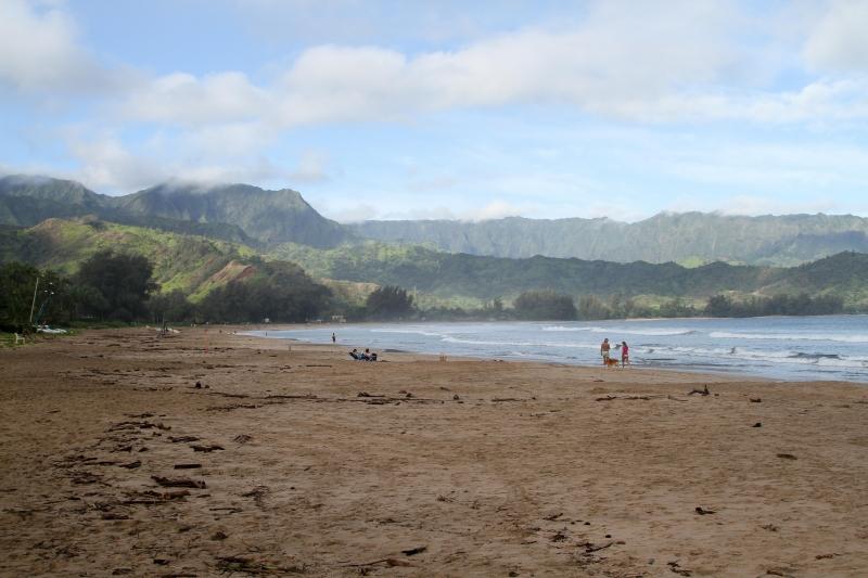 hawai,honolulu,maui,kauai,oahu,big island,cuisine hawaïenne,poke
