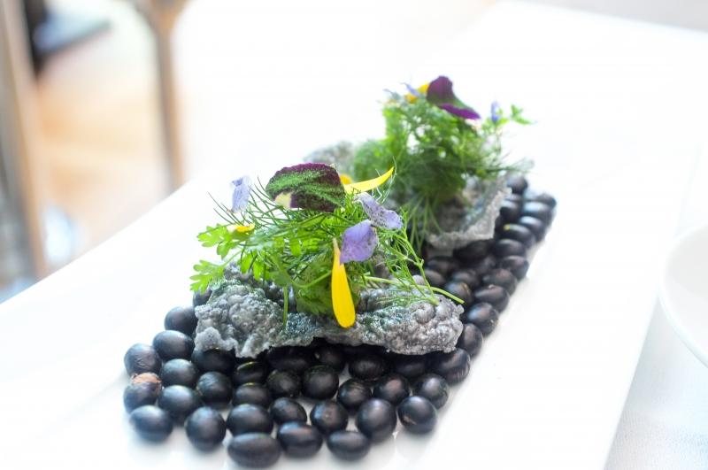 femmes chefs, chefs, cheffes, gastronomie, Isabelle Arpin