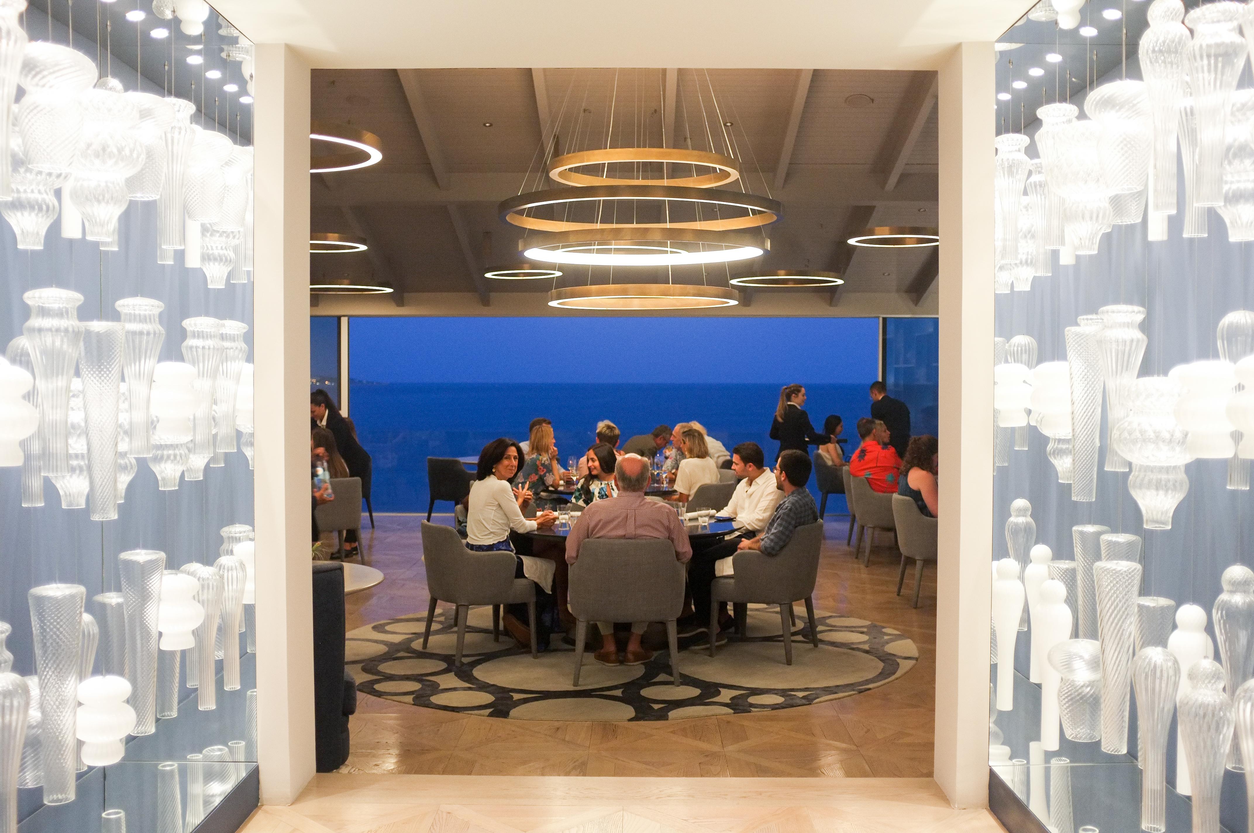 Ocean Restaurant-25