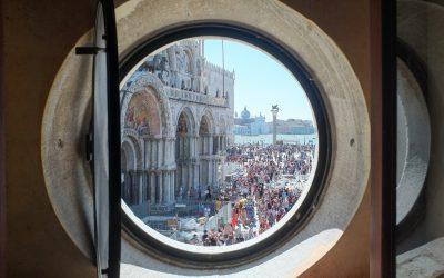 Venise, hors des sentiers battus
