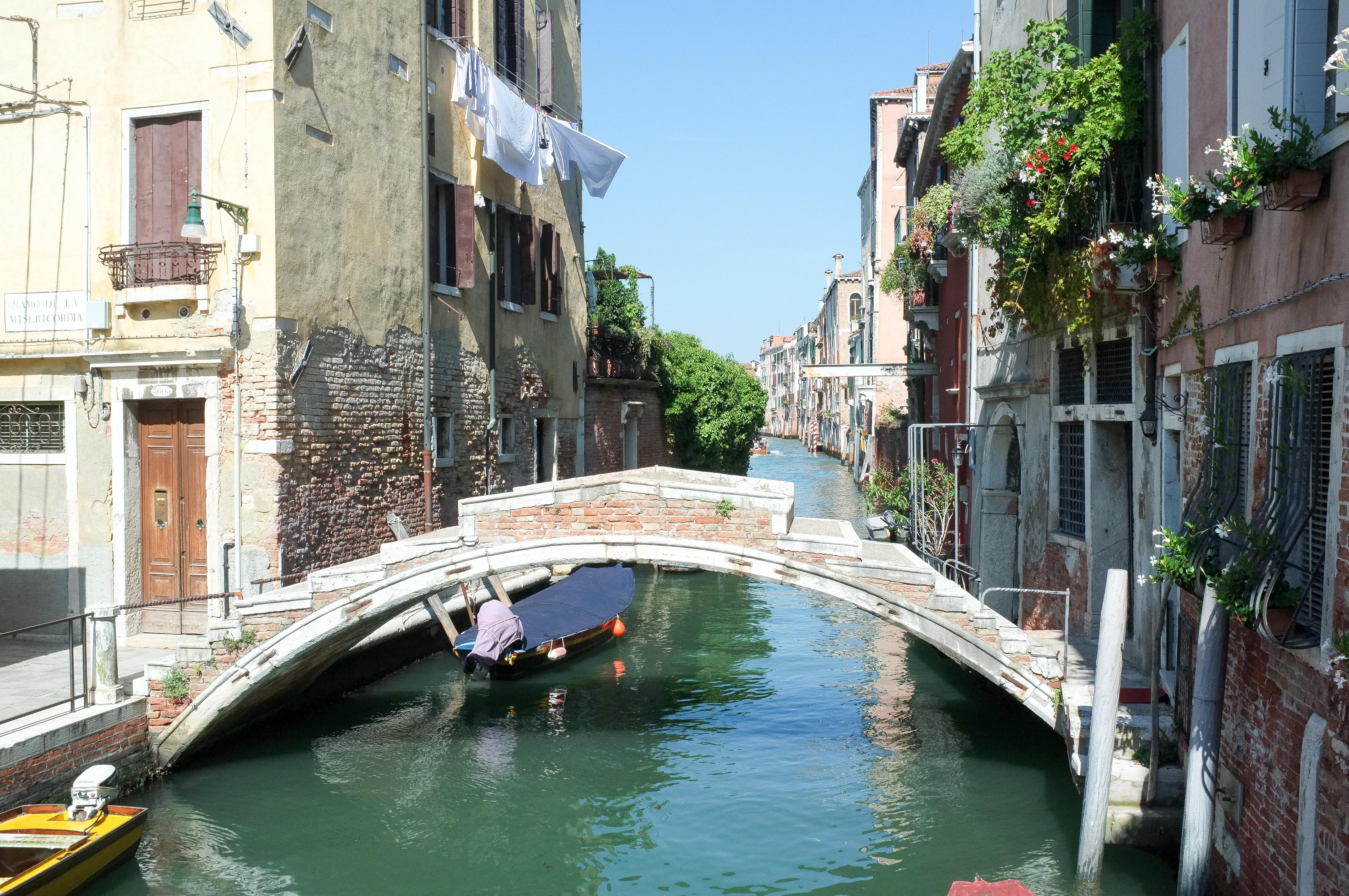 Venise-12