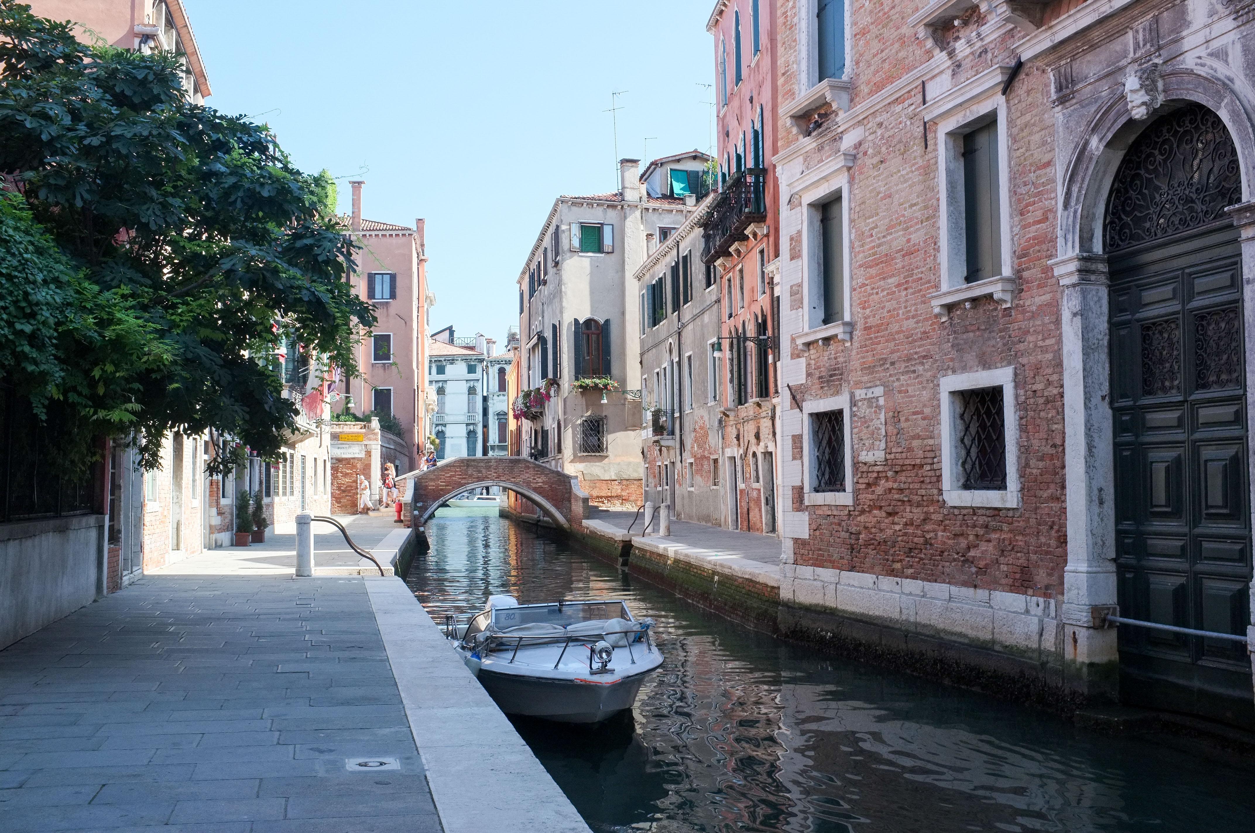 Venise-3